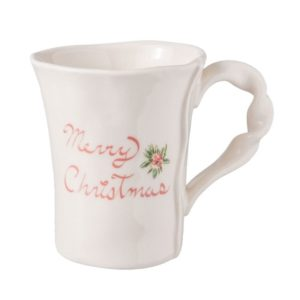 mug merry Christmas merry Christmas