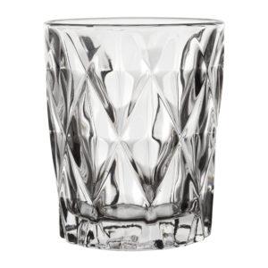 gobelet en verre ferreto