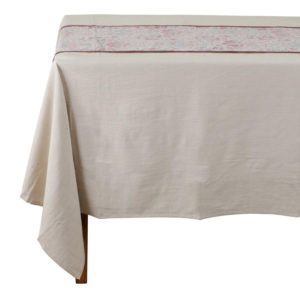 nappe rectangulaire archive