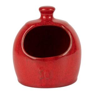 main à sel suzanne comptoir de famille en grès rouge